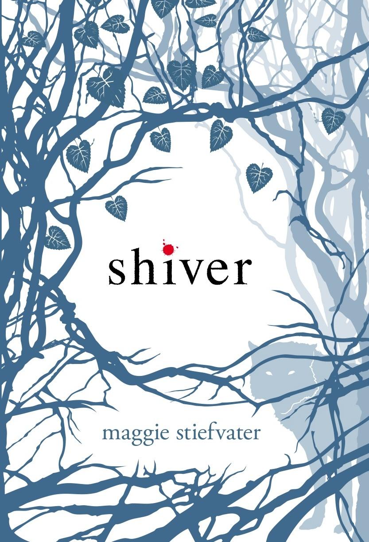 Libro Shiver Shiver-final-cover